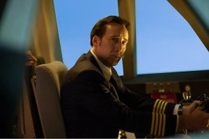 actor-nicolas-cage-portrays-the-character-captain-rayford-steele-in-the-new-left-behind-movie-headed-to-theaters-in-2014