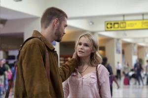 left-behind-chad-michael-murray-cassi-thomson-300x200