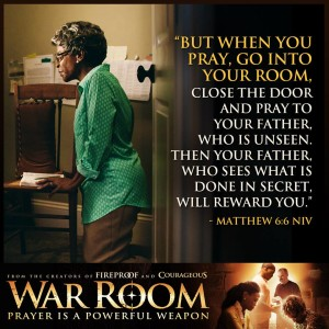 There's certainly a story emphasis on God rewarding people for praying. Thank goodness no one's prayers were in conflict with another's!
