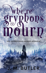 where-gryphons-mourn